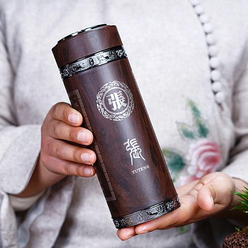 紫砂功夫茶具套装