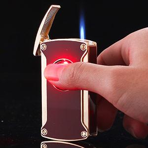 便携式电弧打火机