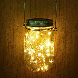 来自星星的阳光存储罐