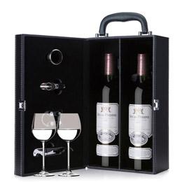法国公爵葡萄酒豪华礼盒