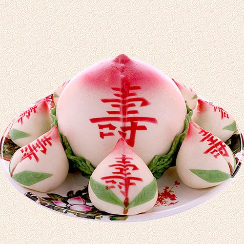 特色陶瓷餐具礼盒